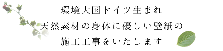 ルナファーザー・テクノコピー